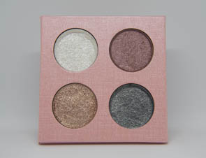 MOMMY AND ME BEACH PALETTE