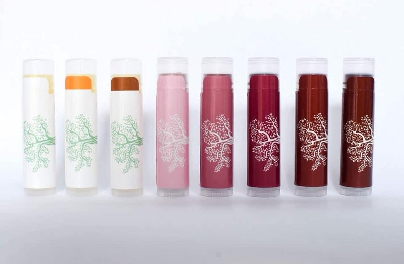 SIGNATURE LIP BALM BUNDLE